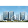 03 52 47 206 skyscraper office building 030 3 4