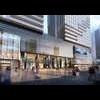 03 52 49 67 skyscraper office building 030 7 4