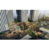 03 52 50 49 skyscraper office building 030 8 4