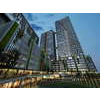03 52 57 579 skyscraper office building 031 1 4