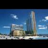 03 53 02 324 skyscraper office building 031 4 4