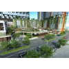 03 53 03 285 skyscraper office building 031 5 4