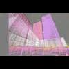03 53 04 291 skyscraper office building 031 6 4