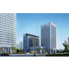 03 53 06 243 skyscraper office building 032 1 4