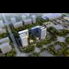 03 53 07 150 skyscraper office building 032 2 4