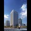 03 53 10 151 skyscraper office building 032 4 4