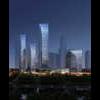 03 53 12 505 skyscraper office building 033 1 4