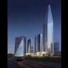 03 53 13 750 skyscraper office building 033 2 4