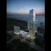 03 53 15 33 skyscraper office building 033 3 4