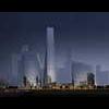 03 53 22 265 skyscraper office building 033 4 4