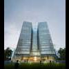 03 53 29 306 skyscraper office building 037 1 4