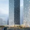 03 53 47 392 skyscraper office building 035 2 4