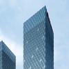 03 53 50 95 skyscraper office building 035 4 4