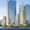 03 53 53 441 skyscraper office building 036 4 4