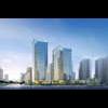 03 53 54 779 skyscraper office building 036 2 4