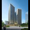 03 53 57 503 skyscraper office building 037 2 4
