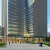 03 53 58 520 skyscraper office building 037 3 4