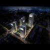 03 54 03 303 skyscraper office building 038 1 4
