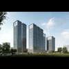 03 54 04 156 skyscraper office building 038 2 4