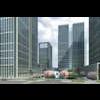 03 54 05 352 skyscraper office building 038 3 4