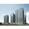 03 54 06 346 skyscraper office building 038 4 4
