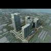 03 54 07 285 skyscraper office building 038 5 4
