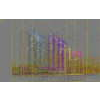 03 54 10 94 skyscraper office building 038 6 4