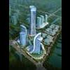 03 54 11 23 skyscraper office building 039 1 4