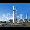 03 54 13 56 skyscraper office building 039 2 4