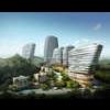 03 54 38 26 skyscraper office building 043 3 4
