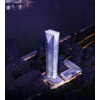 03 54 46 939 skyscraper office building 044 1 4