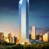 03 54 52 476 skyscraper office building 044 4 4