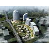 03 55 12 840 skyscraper office building 046 2 4