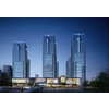 03 55 50 740 skyscraper office building 048 1 4