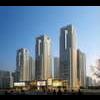 03 55 51 676 skyscraper office building 048 2 4