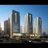 03 55 53 594 skyscraper office building 048 3 4