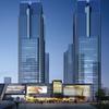 03 55 54 539 skyscraper office building 048 4 4
