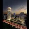 03 55 57 720 skyscraper office building 049 1 4