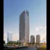 03 56 01 268 skyscraper office building 049 3 4