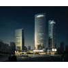 03 56 34 367 skyscraper office building 051 1 4