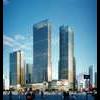 03 56 35 640 skyscraper office building 051 2 4
