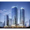 03 56 38 220 skyscraper office building 051 3 4