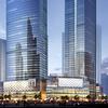 03 56 41 296 skyscraper office building 051 4 4