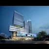 03 56 54 554 skyscraper office building 053 1 4