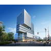 03 56 55 548 skyscraper office building 053 2 4