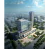 03 56 57 466 skyscraper office building 053 3 4