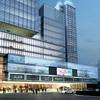 03 56 58 557 skyscraper office building 053 4 4