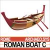 04 00 22 295 archaeosysrmboatca2 4