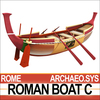 04 00 23 311 archaeosysrmboatca3 4