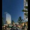 04 00 26 722 skyscraper office building 061 1 4